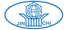 Taiwan JinChi Industrial Co., Ltd